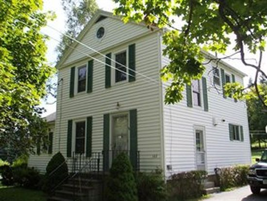 162 France St, Sharon Springs, NY 13459