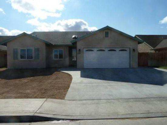 409 Christopher Ct, Ridgecrest, CA 93555