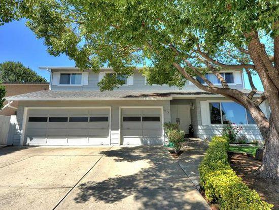 6739 Elwood Rd, San Jose, CA 95120