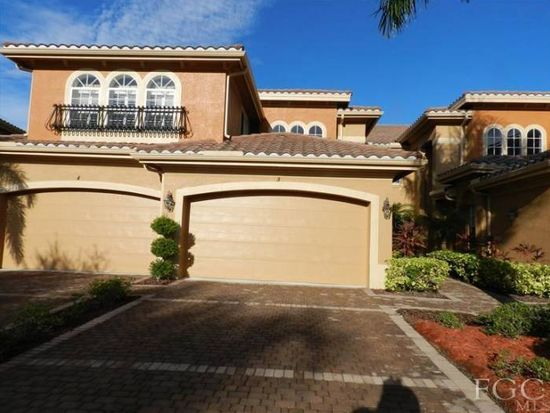 9270 Triana Ter # 223, Fort Myers, FL 33912