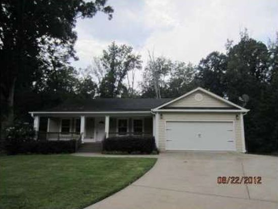 258 Franklin Ct, Winder, GA 30680