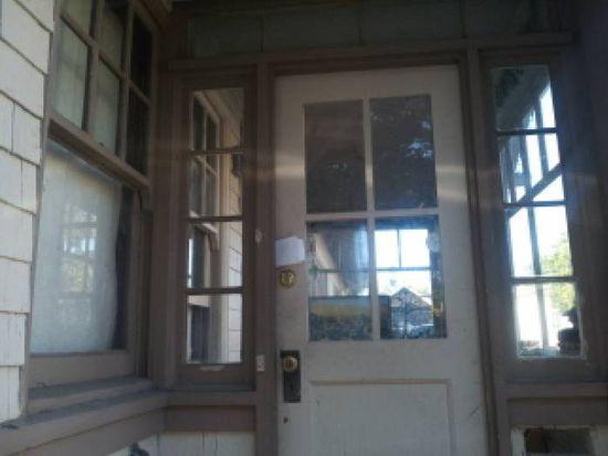 3026 Logan St, Oakland, CA 94601