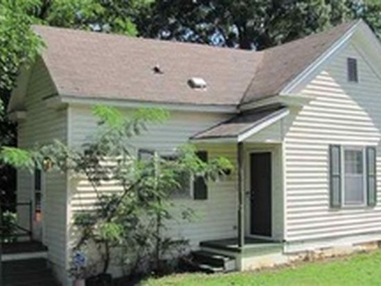 316 Mccully St, Anderson, SC 29624
