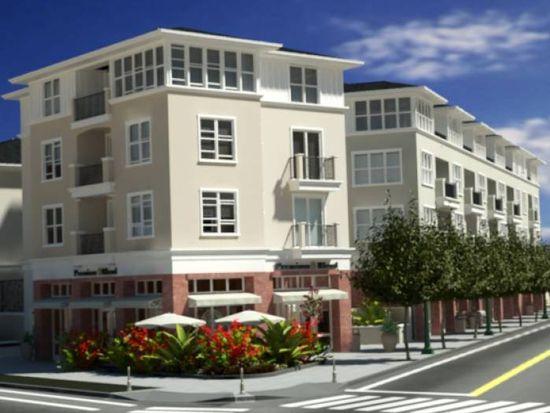 2030 N Pacific Ave UNIT 120, Santa Cruz, CA 95060