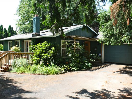 9831 SW 2nd Ave, Portland, OR 97219