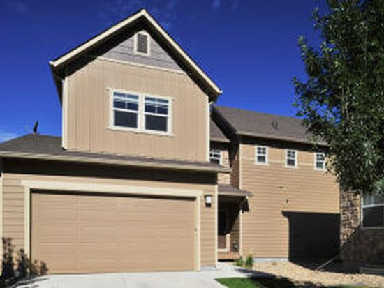 1929 Windemere Ln, Erie, CO 80516
