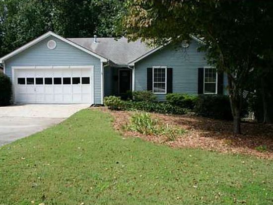 3180 Governors Ct, Duluth, GA 30096