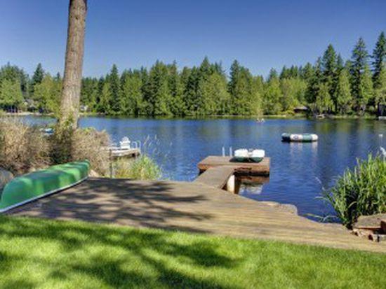 2051 E Beaver Lake Dr SE, Sammamish, WA 98075