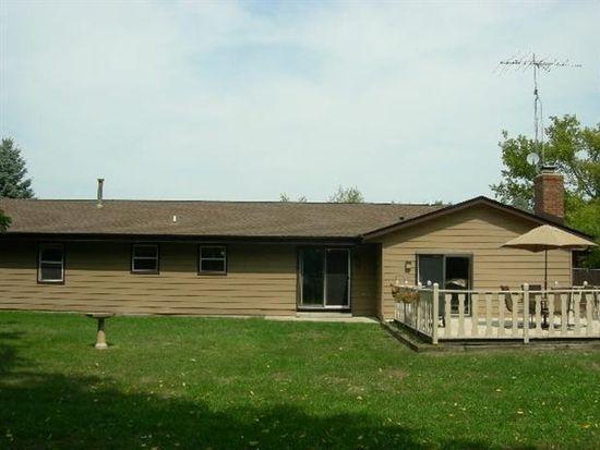 1322 Jensen Ct, Delafield, WI 53018