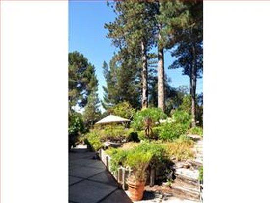 587 Twin Pines Dr, Scotts Valley, CA 95066