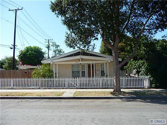 2530 E 17th St, Long Beach, CA 90804