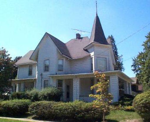 473 South St, Elgin, IL 60123