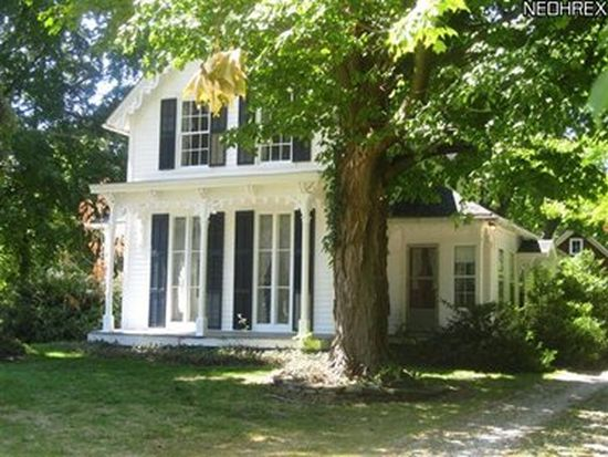 36245 Ridge Rd, Willoughby, OH 44094