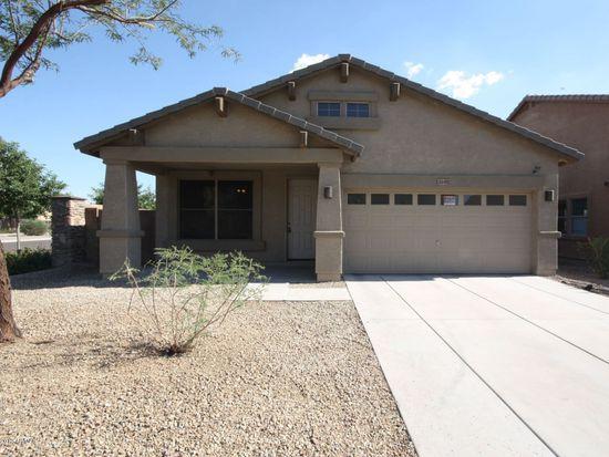 3235 W Saint Anne Ave, Phoenix, AZ 85041