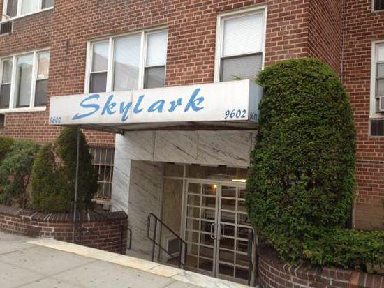 9602 4th Ave APT 6L, Brooklyn, NY 11209