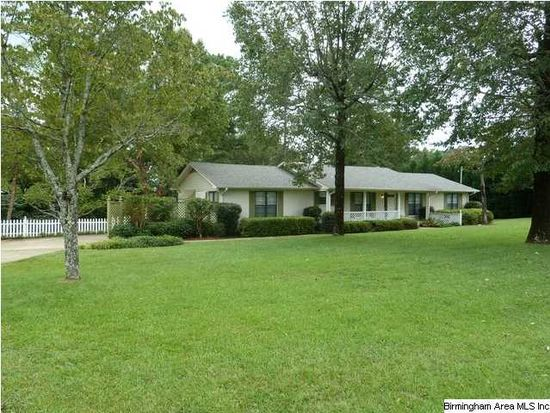 3965 S Shades Crest Rd, Hoover, AL 35244