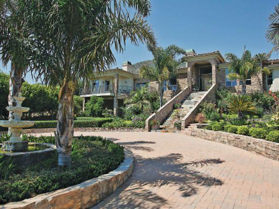 31543 Pacific Coast Hwy, Malibu, CA 90265