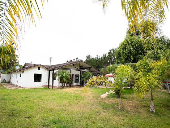 12225 Fuerte Dr, El Cajon, CA 92020