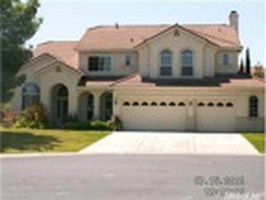 8438 Shiele Ln, Sacramento, CA 95828