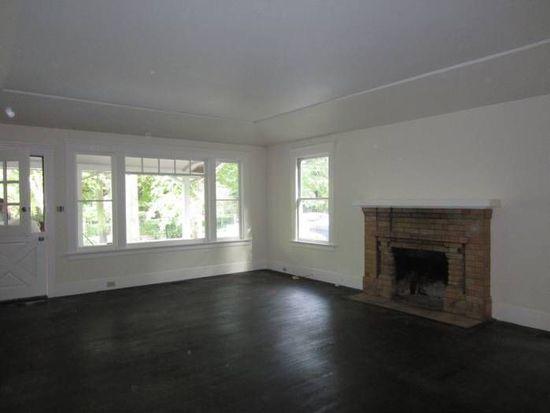 380 Bolinas Rd, Fairfax, CA 94930