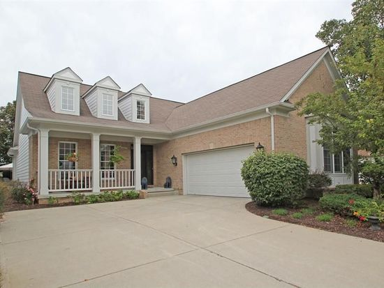 8130 Gwinnett Pl, Indianapolis, IN 46250
