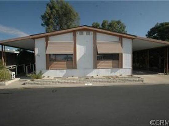 1300 W Menlo Ave SPC 69, Hemet, CA 92543
