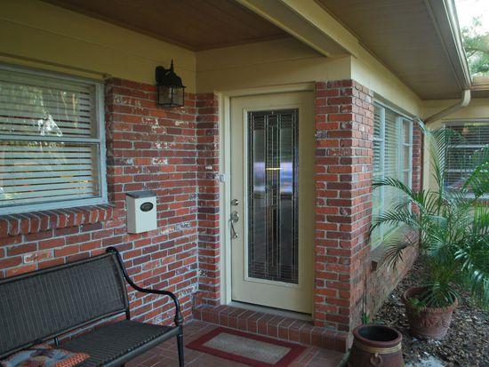 4306 W Woodmere Rd, Tampa, FL 33609