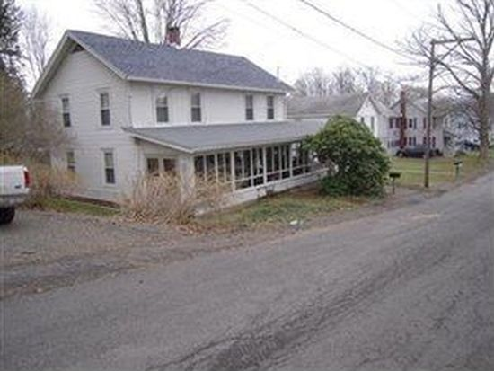 14 Orchard St, Afton, NY 13730