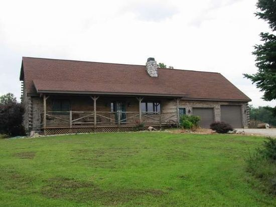 19012 County Road 50, New Paris, IN 46553