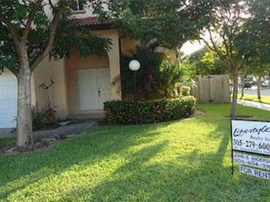 4302 Alton Rd STE 950, Miami, FL 33140