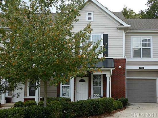 15336 Coventry Court Ln # A, Charlotte, NC 28277