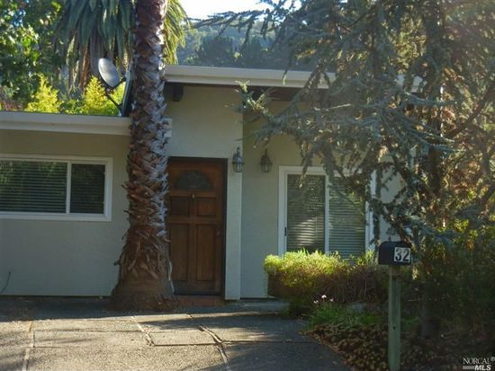 32 Villa Ave, San Rafael, CA 94901
