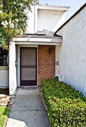 1241 Lenwood Sq, Upland, CA 91786