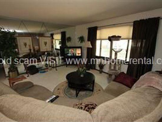 6571 Chesshire Ln N, Maple Grove, MN 55311