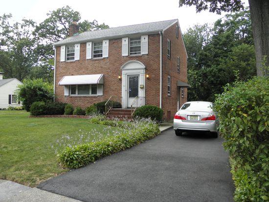 313 Fuller Ter, Orange, NJ 07050
