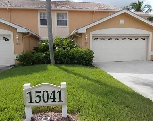 15041 Lakeside View Dr APT 2103, Fort Myers, FL 33919