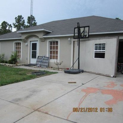14401 Carolina Chickadee Rd, Weeki Wachee, FL 34614
