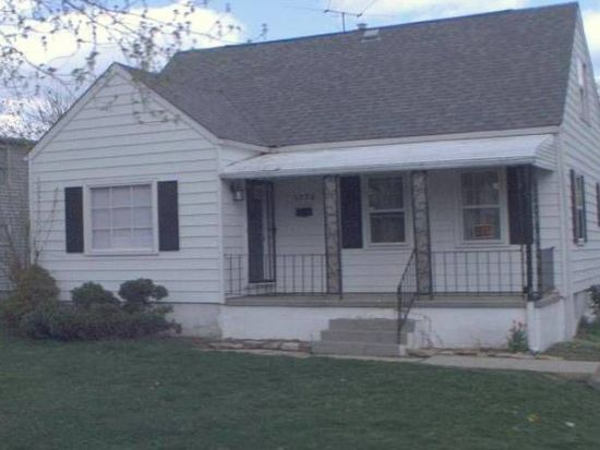 1372 Oakwood Ave, Columbus, OH 43206
