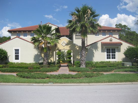 122 Bella Vista Ter # 8A, North Venice, FL 34275