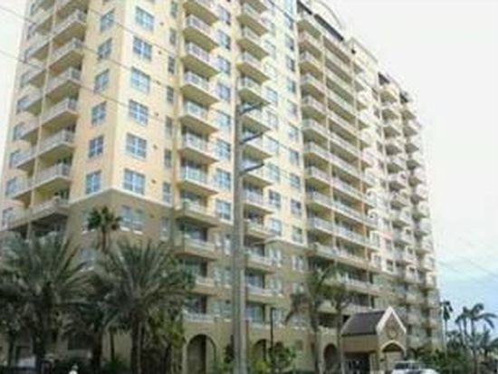 2665 SW 37th Ave APT 1607, Miami, FL 33133