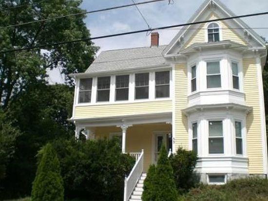 53 Perkins Ave, Malden, MA 02148