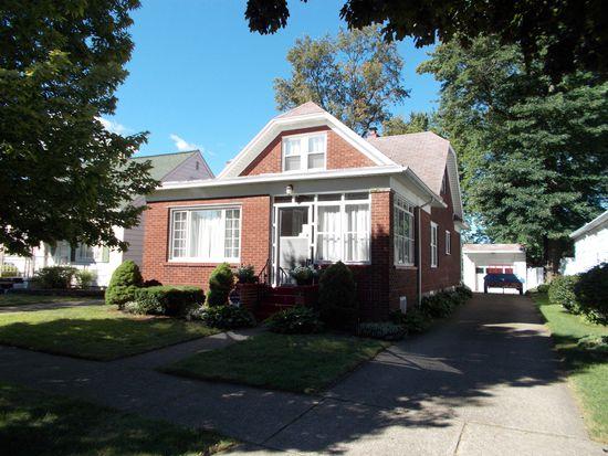 142 Sanford Pl, Erie, PA 16511