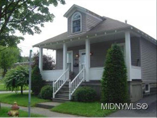30 Tracey St, Whitesboro, NY 13492