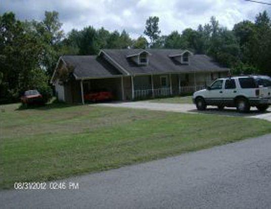 429 Shady Lane Dr SW, Hanceville, AL 35077