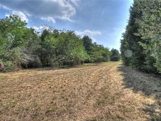 9767 Concord Pass, Brentwood, TN 37027