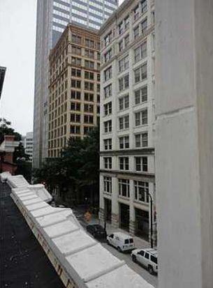 57 Forsyth St NW APT 3G, Atlanta, GA 30303