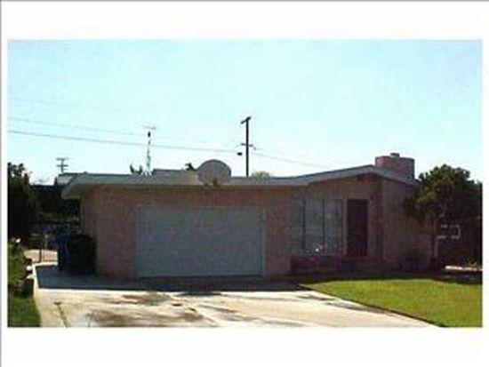4733 Vandever Ave, San Diego, CA 92120