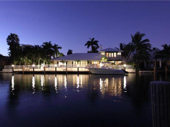 2881 NE 35th Ct, Fort Lauderdale, FL 33308