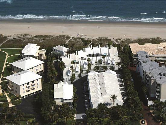 2115 S Ocean Blvd APT 10, Delray Beach, FL 33483