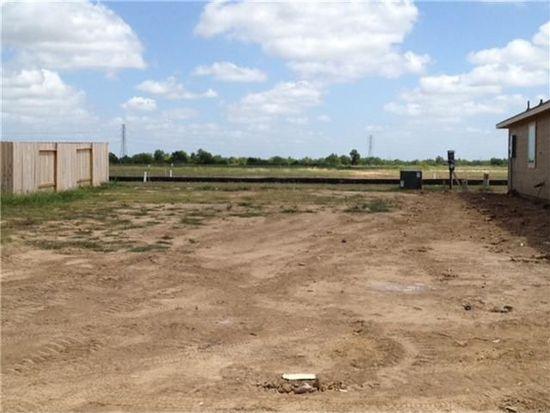 3126 Thicket Path Way, Katy, TX 77493